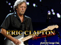 Ericclapton2009