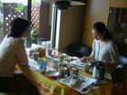 nikkei_interview