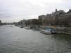 paris_seine_river