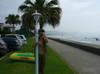 wadaura_beach_tosiko_10_1